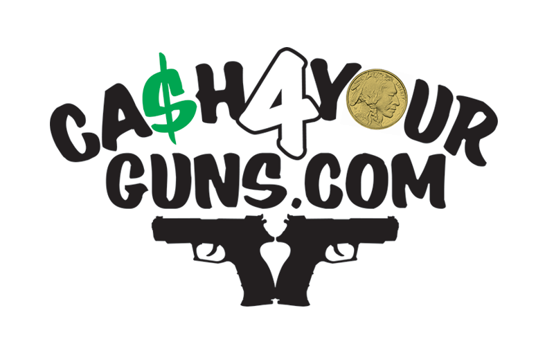 Cash For Your Guns Port St. Lucie FL