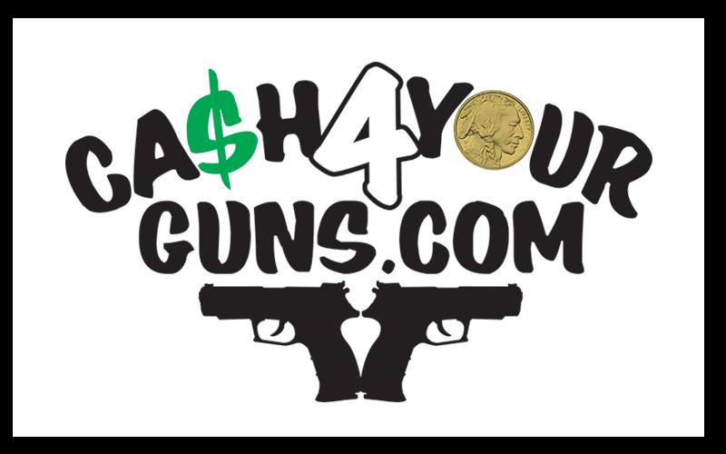 Cash For Your Guns Port St. Lucie FL